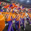 clemson-tiger-band-national-championship-461