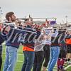 clemson-tiger-band-national-championship-28