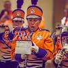 clemson-tiger-band-national-championship-90