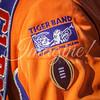clemson-tiger-band-national-championship-362