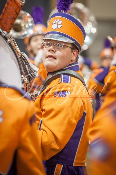clemson-tiger-band-national-championship-227