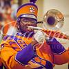 clemson-tiger-band-national-championship-86