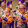 clemson-tiger-band-national-championship-80