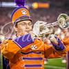 clemson-tiger-band-national-championship-452