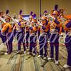 clemson-tiger-band-national-championship-75