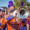 clemson-tiger-band-national-championship-365