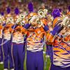 clemson-tiger-band-national-championship-515