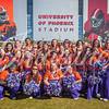 clemson-tiger-band-national-championship-326