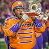 clemson-tiger-band-national-championship-465