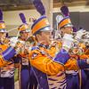 clemson-tiger-band-national-championship-152