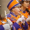 clemson-tiger-band-national-championship-162