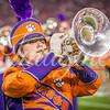 clemson-tiger-band-national-championship-497