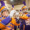 clemson-tiger-band-national-championship-153