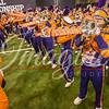 clemson-tiger-band-national-championship-151