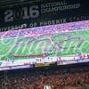 clemson-tiger-band-national-championship-467