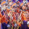 clemson-tiger-band-national-championship-401
