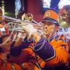 clemson-tiger-band-national-championship-241