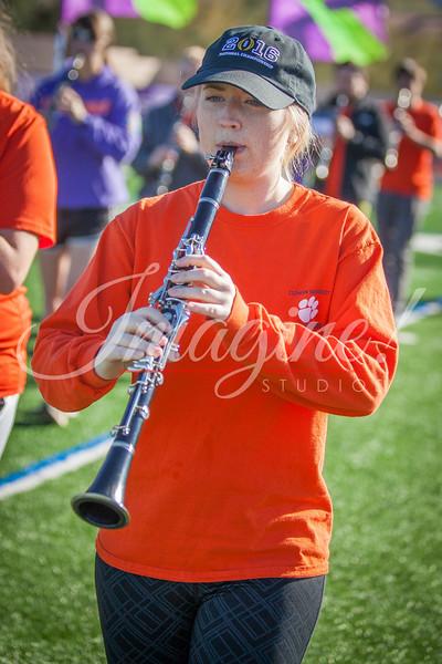 clemson-tiger-band-national-championship-266