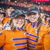 clemson-tiger-band-national-championship-422