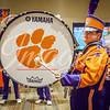 clemson-tiger-band-national-championship-81