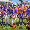 clemson-tiger-band-national-championship-389