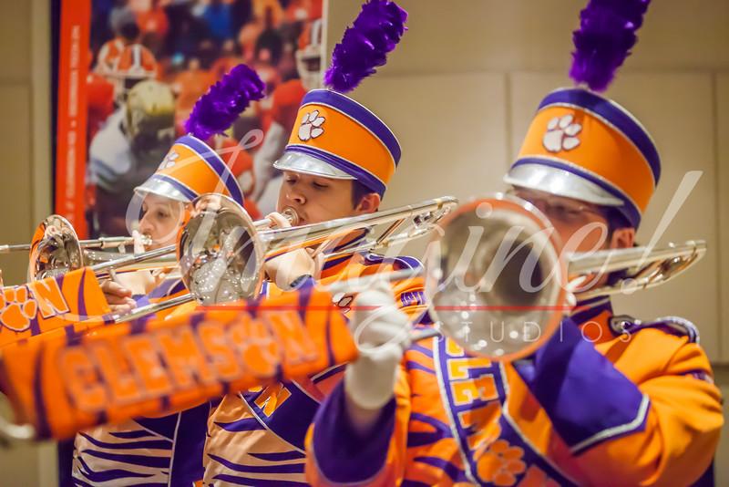 clemson-tiger-band-national-championship-87