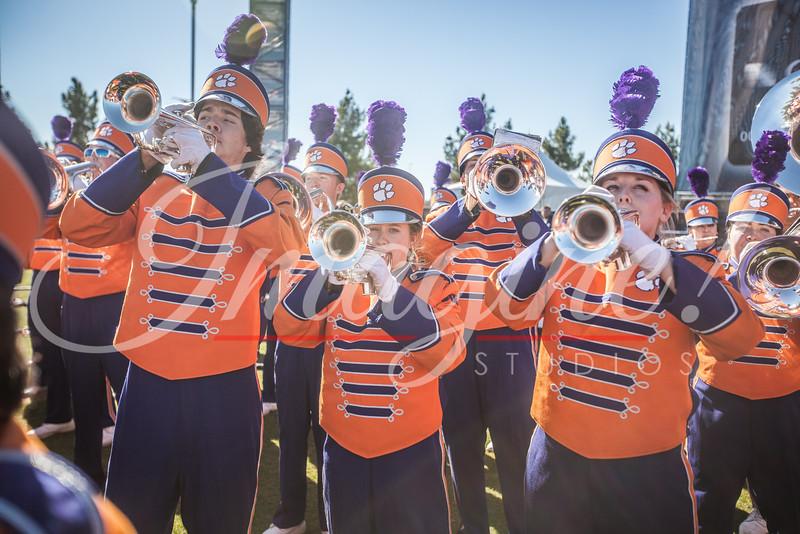 clemson-tiger-band-national-championship-391