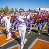 clemson-tiger-band-national-championship-340
