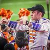 clemson-tiger-band-national-championship-473