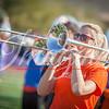 clemson-tiger-band-national-championship-276