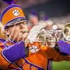 clemson-tiger-band-national-championship-487