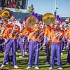 clemson-tiger-band-national-championship-404