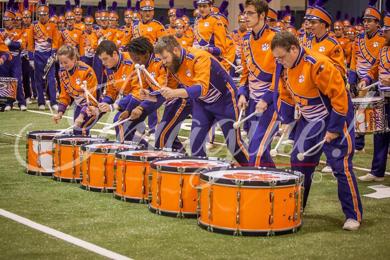 clemson-tiger-band-national-championship-181