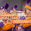 clemson-tiger-band-national-championship-157