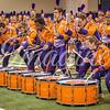 clemson-tiger-band-national-championship-182