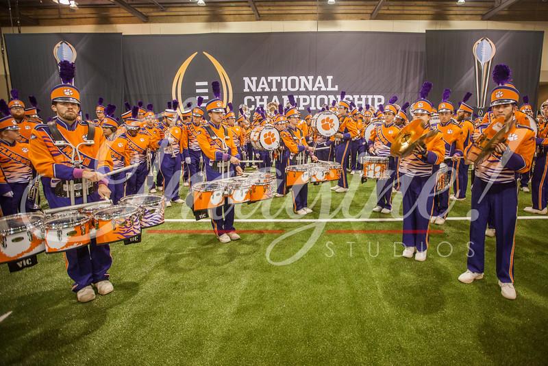 clemson-tiger-band-national-championship-113
