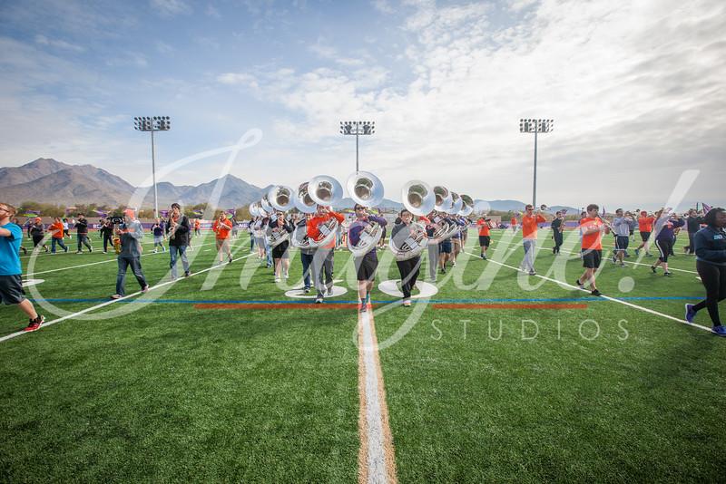 clemson-tiger-band-national-championship-29