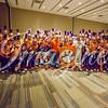 clemson-tiger-band-national-championship-105
