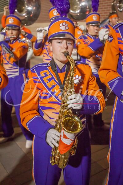 clemson-tiger-band-national-championship-232