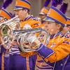 clemson-tiger-band-national-championship-208
