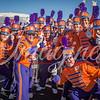 clemson-tiger-band-national-championship-307