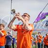 clemson-tiger-band-national-championship-67