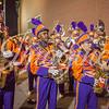 clemson-tiger-band-national-championship-231