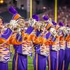 clemson-tiger-band-national-championship-486