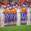 clemson-tiger-band-national-championship-431