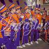clemson-tiger-band-national-championship-235