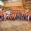 clemson-tiger-band-national-championship-106