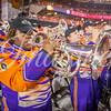 clemson-tiger-band-national-championship-480