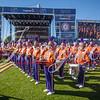 clemson-tiger-band-national-championship-346