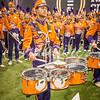 clemson-tiger-band-national-championship-117
